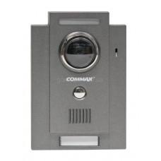 Панель вызова (видеопанель) Commax DRC-4BH