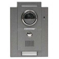 Панель вызова (видеопанель) Commax DRC-4CHC