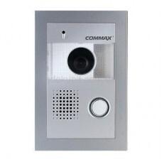 Панель вызова (видеопанель) Commax DRC-4CM