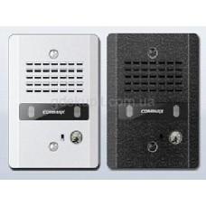 Панель вызова (видеопанель) Commax DRC-4BGN (Commax DRC-4BG)