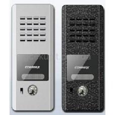 Панель вызова (видеопанель) Commax DRC-4BPN (Commax DRC-4BP)