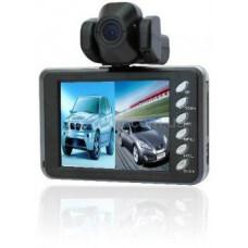 DVR 260 автомобильный видеорегистратор