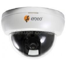 Видеокамера цветная Eneo VKCD-1332SM