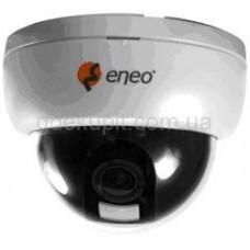 Видеокамера цветная Eneo VKCD-1334SM/210