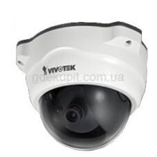 Сетевая IP видеокамера Vivotek FD8133V