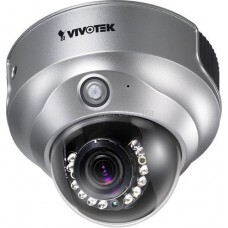 Сетевая IP видеокамера Vivotek FD8161