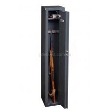 Оружейный сейф GL.260.T.K