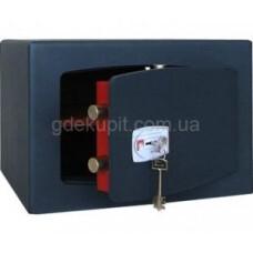 Мебельный взломостойкий сейф Technomax GМK/4