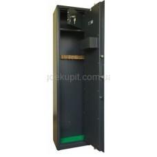 Оружейный сейф G 500C
