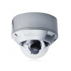 Цветная ip-видеокамера Hikvision DS-2CD762F-FBH