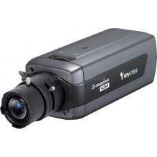 Сетевая IP видеокамера Vivotek IP 8161
