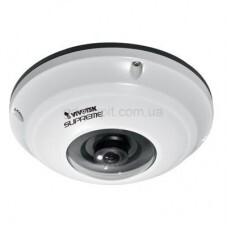 Сетевая IP видеокамера Vivotek FE8171V