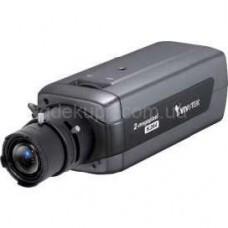 Сетевая IP видеокамера Vivotek IP 8162