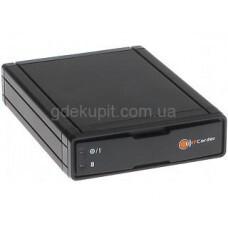 Сетевой IP видеорегистратор Koukaam KNR-090