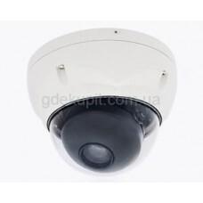 Видеокамера цветная Infinity CVPD-VFDN540SD 2.6-6