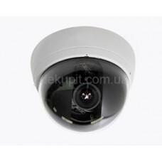 Видеокамера цветная Infinity SRD-DDN540SL 2.6-6