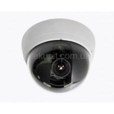 Видеокамера цветная Infinity SRD-DDN540SL 3.6