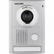 Панель вызова (видеопанель) Kocom KC-MB30