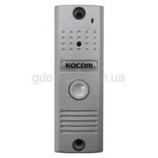 Панель вызова (видеопанель) Kocom KC-MC20