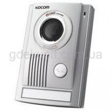 Панель вызова (видеопанель) Kocom KC-MC30