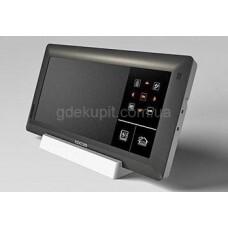 Домофон Kocom KVR-A510 black