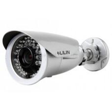 Видеокамера цветная Lilin CMR154X2.2P