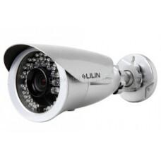 Видеокамера цветная Lilin CMR254X2.2P