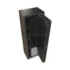 Оружейный сейф Е100К.П3.9005