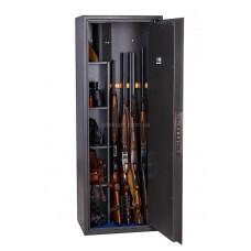 Оружейный сейф Е140К.Т1.П4.7022