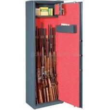 Оружейный сейф G 650LE