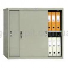 Шкаф для офиса Практик AMT 0891
