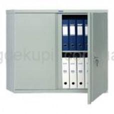 Шкаф для офиса Практик AM 0891