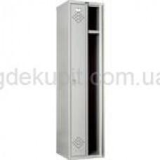 Шкаф для одежды Практик LE-21-45
