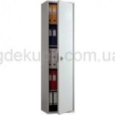 Бухгалтерский шкаф Практик SL-185
