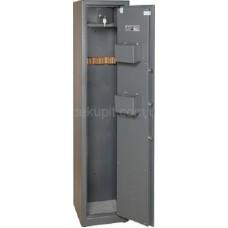 Оружейный сейф G.300.K