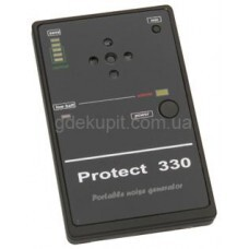 Protect 330 генератор шума