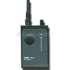 Детектор индикатор поля RFC-62 (FC6002)