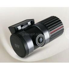 SIV M7 GPS автомобильный видеорегистрато