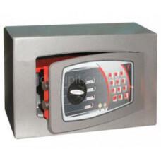 Мебельный взломостойкий сейф Technomax SMTO/3P