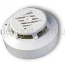 Датчик дымовой автономный СПД-3.4 Артон