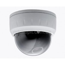 Видеокамера цветная Infinity SRD-VFDN550SDE 2.5-6