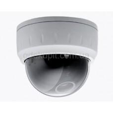 Видеокамера цветная Infinity SRD-VFDN550SDE 3.3-12