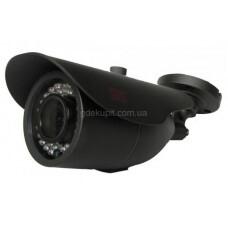 Видеокамера цветная STS-C316VF