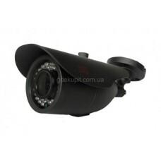 Видеокамера цветная  STS-C316/3,6