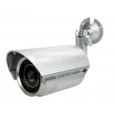 Видеокамера цветная Impreza IM-CS1004