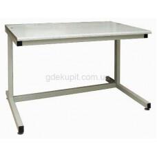 Стол физический СФ11