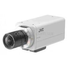 Видеокамера цветная JVC TK-C9200E