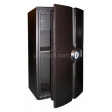 Эксклюзивный сейф В 700