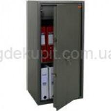 Сейф для офиса VALBERG ASM-90 T