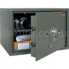 Мебельный сейф VALBERG ASM - 30 CL